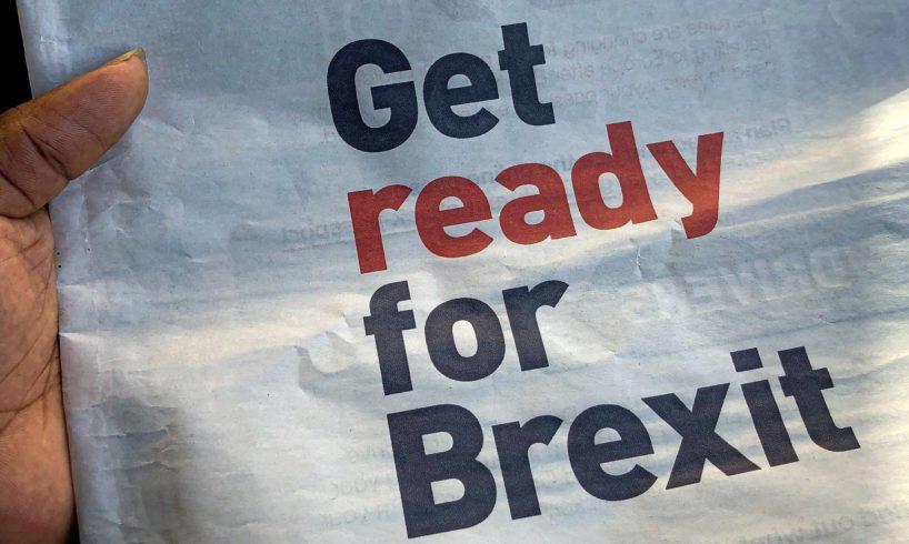 brexit_scottland_news